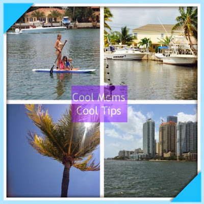 cool moms cool tips for a happier #life day by day spend on #experiences