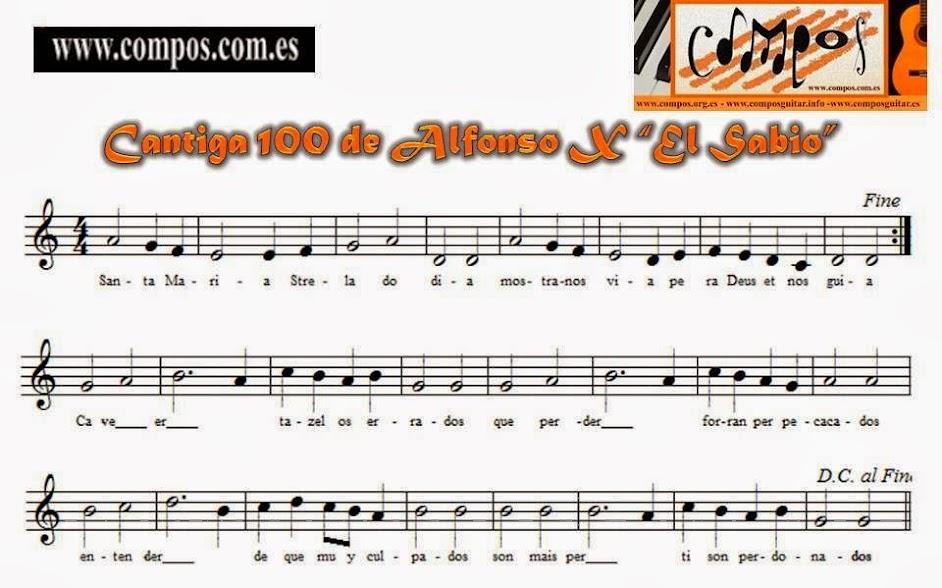 https://lh6.googleusercontent.com/-KjuQMWeMEJQ/Uscloy74UUI/AAAAAAAAGiw/HWnZM2YCSas/w942-h588-no/Cantiga+100+de+Alfonso+X+el+sabio.jpg