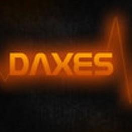 Danny Edwards (Daxes)