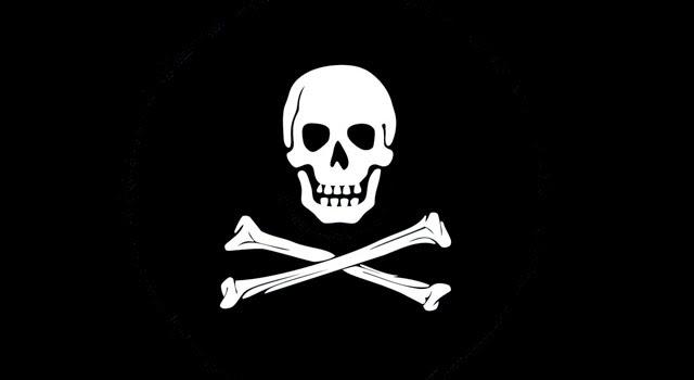 pirates009