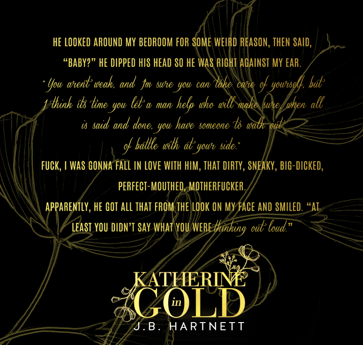 katherine in gold teaser bt 2.png