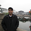 Amit Tamhankar