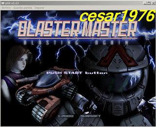 Juegos en línea para computadora
