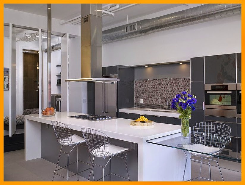 home design future famous interior decorators designers interior - Famous Home Designers