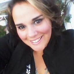 Silvana Nunez