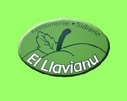 El Llavianu
