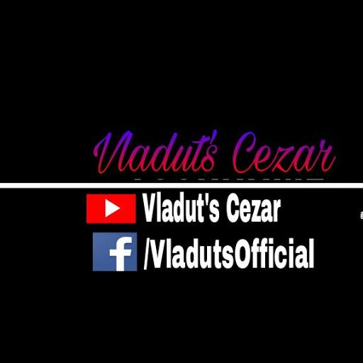 Vladut's.