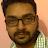 Lav Singh avatar image