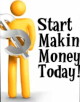 Những tri thức quá tuyệt vời cho việc kiếm tiền cho cả đời