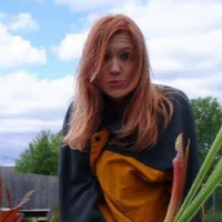 Amber Brown's avatar