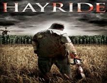مشاهدة فيلم Hayride