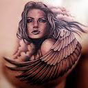 Angel-tattoo-idea50