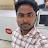 Mani Kandan avatar image