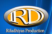 rifadhiyas