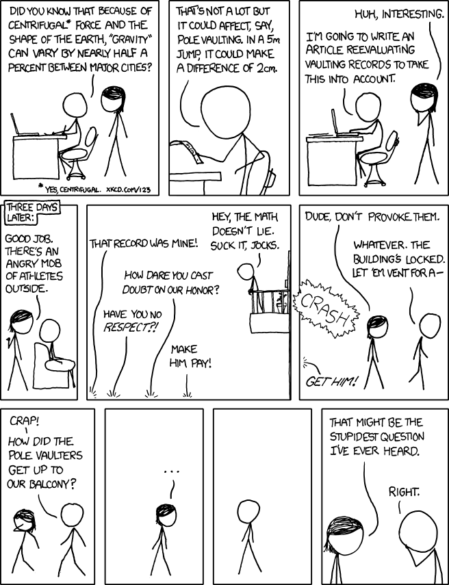 xkcd circuit diagram explained  juanribon, wiring diagram