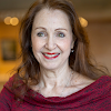 Susan Decatur