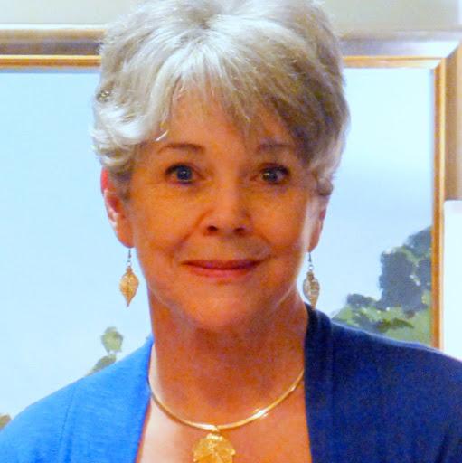 Dee Pearce