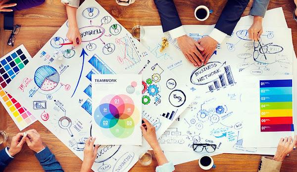El arte de trabajar con equipos multiculturales