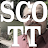 Scott Robert Lawrence avatar image
