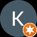 K Mathew