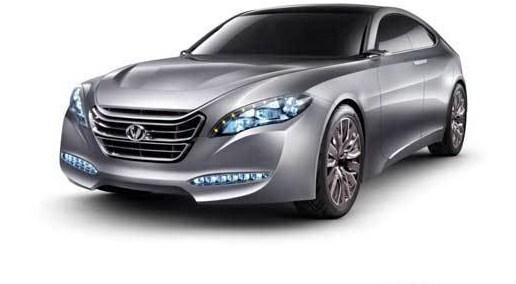 Beijing-Hyundai