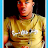 Jiokeih Weallah avatar image