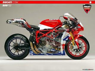 Modifikasi Revo 100cc Ceper