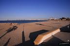 Melilla y el mar