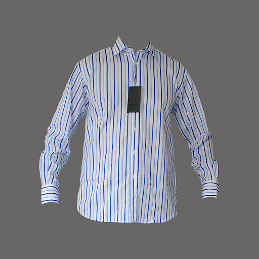 Camasa Slected Homme