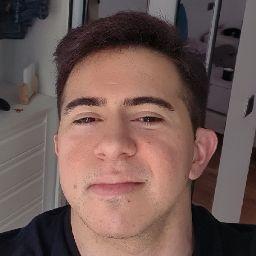 Alvin Gonzalez