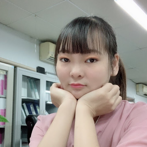 Nguyen Quy Photo 19