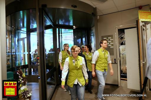 Opening nieuwe plus Verbeeten Overloon 07-11-2013 (62).JPG