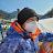 Jerry Reyes avatar image