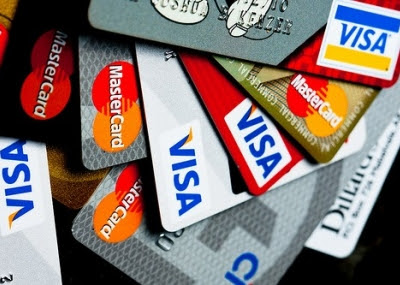 11 Claves a la Hora de Acudir a un Crédito Bancario