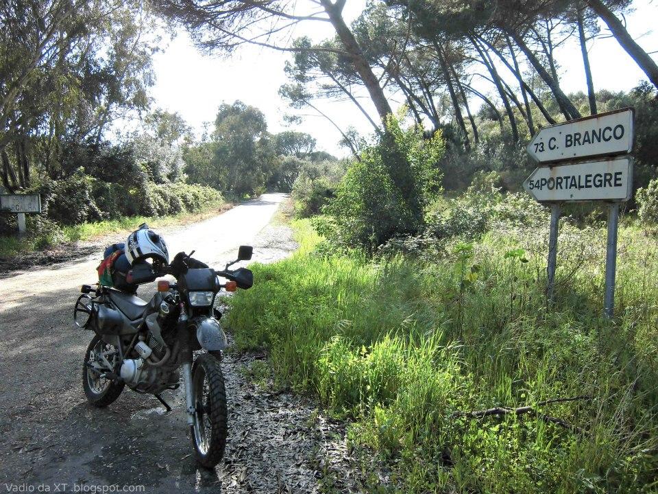 O meu... o teu... o nosso dia... (dia do Motociclista) Vadio_da_xt