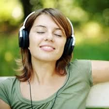 Âm nhạc thư giãn