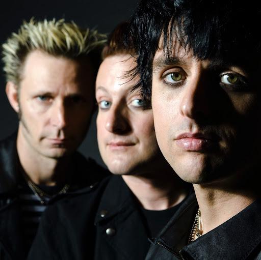 Billie Billie