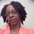 Tiffany Finley avatar image
