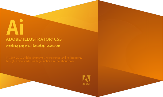 Download Illustrator CS6 Full Crack