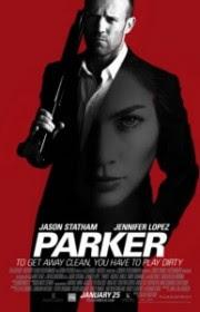 Parker (2013) [Online] [SUB]