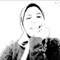 Noha M.'s avatar