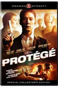 Môn Đồ - Protege poster