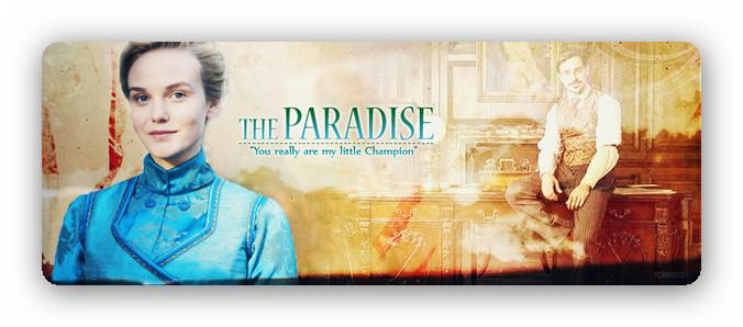 Galer�as Paradise [Miniserie][HDTV 720p][Espa�ol][MultiServ.][08/08]
