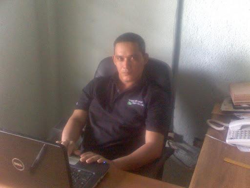 Jaime Menendez Photo 23