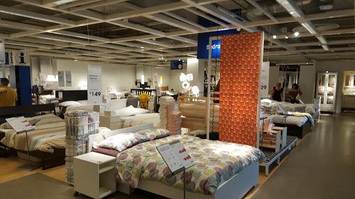 Ikea Paramus Home Furnishings