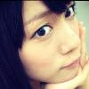 斉藤真木子の写真のサムネ