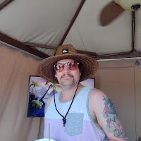 J Kirb's avatar