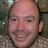 Gravel Trap King avatar image