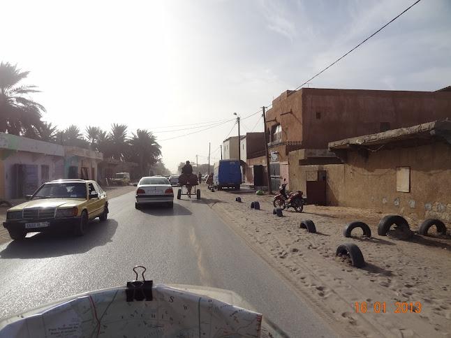 marrocos - Marrocos e Mauritãnia a Queimar Pneu e Gasolina - Página 8 DSC06161