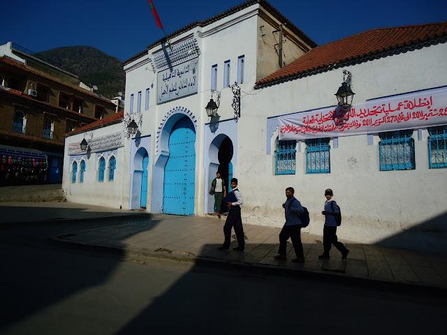 Marrocos 2011  - Página 2 DSC03742
